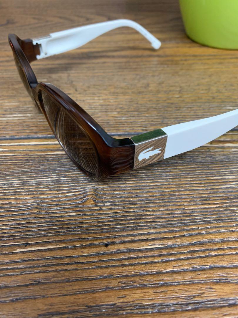 ca8a181ef781 Lacoste sunglasses
