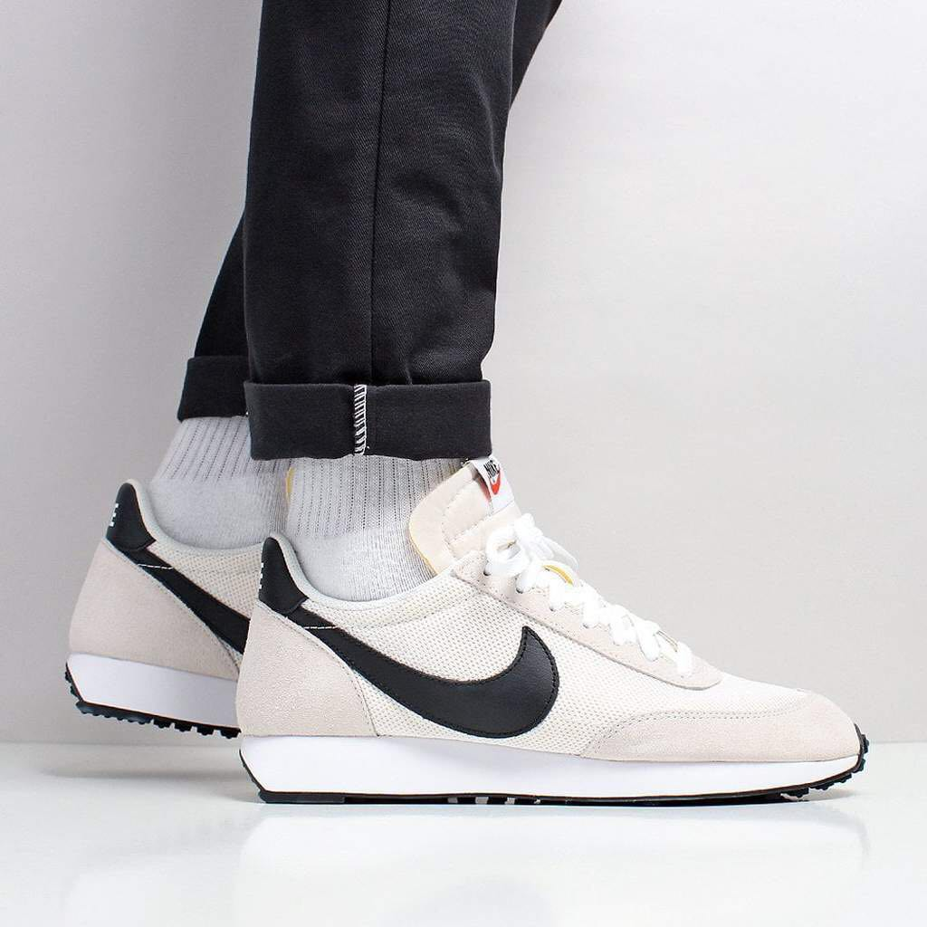 a1479c6797 Nike Air Tailwind 79 Vintage White, Men's Fashion, Footwear ...