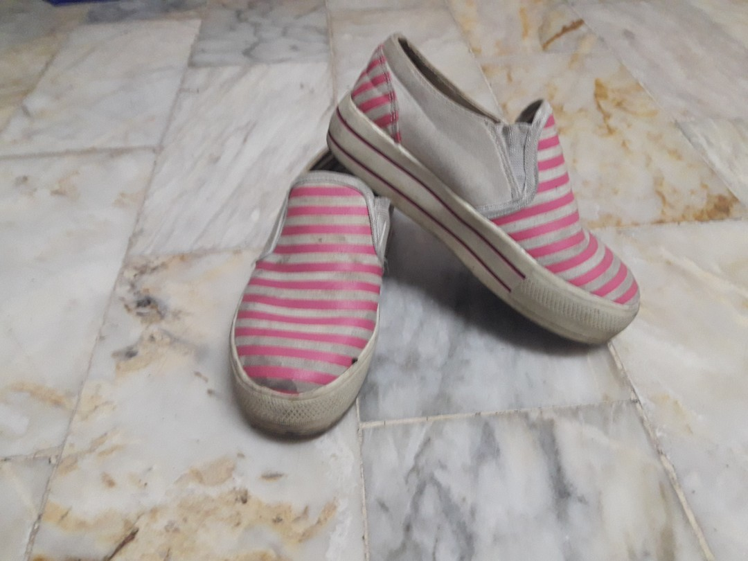 3298b6a4eb8ad6 Pinter pat shoes converse babies kids others on carousell jpg 1080x810 Pat  converse