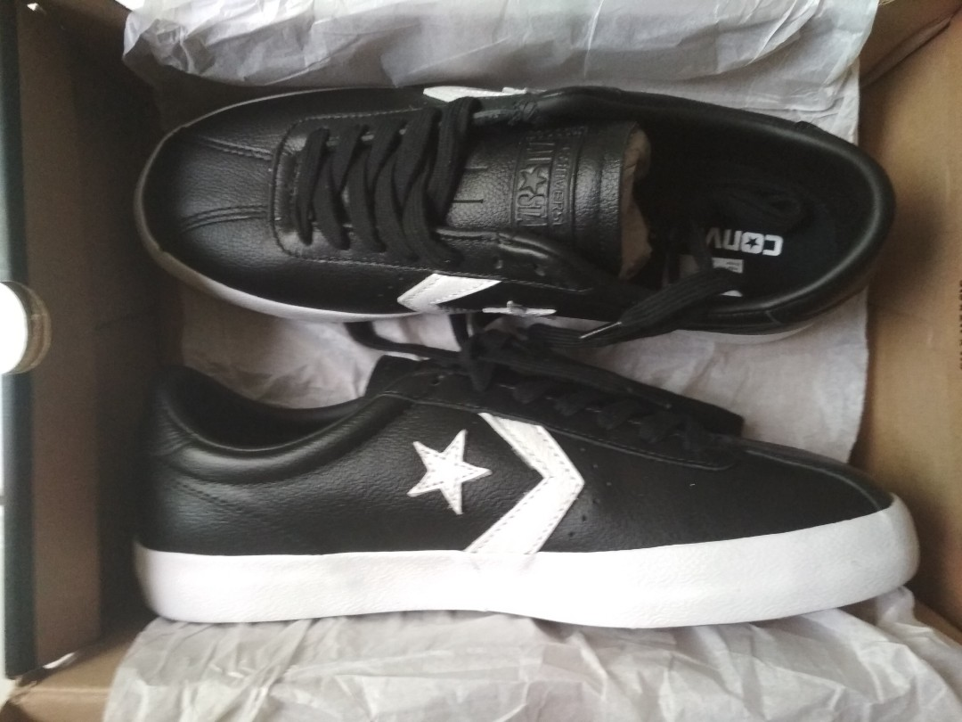 Sepatu Converse Breakpoint OX 100% Original cc96e6a2c