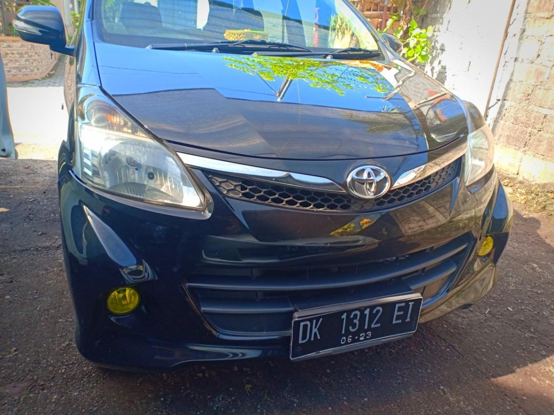 Sewa mobil di Bali.murah silahkan hubungi kami di nomor telepon/WhatsApp. +6287861890778.