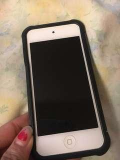 16gb 6th generation iPod