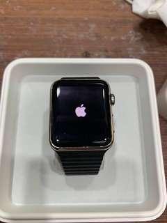 🚚 Apple watch