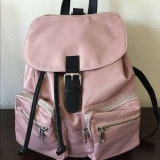 Dicari !! Backpack hnm