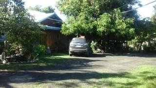RUSH sale H/Lot +SUV+ all furnitures inside