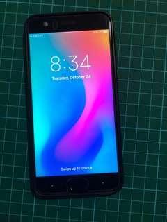 Xiaomi mi 6 6GB / 64GB