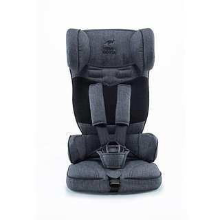 🚚 Urban Kanga portable car seat
