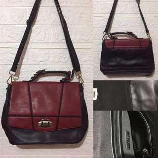 Concept bag 清櫃價
