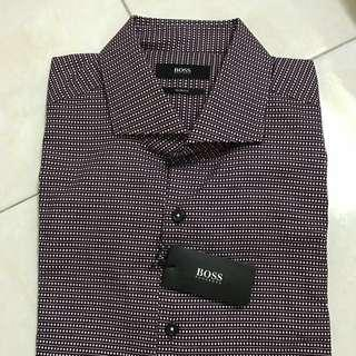 Hugo Boss Shirts