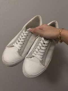 Sportgirl Sneakers Size36
