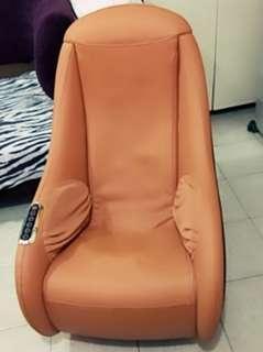 包運送 Massage Chair 按摩椅
