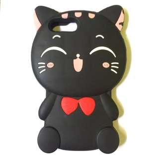 Cute Cat Case for 6s