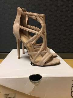 """Tifania Aldo 5"""" Stiletto Shoes"""