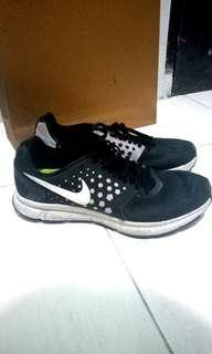 Nike Zoom Span (Size EU 38.5)
