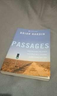 Book - Passages