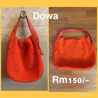 Dowa Handbag