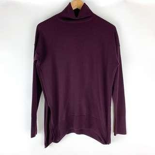 Babaton Reggie Sweater