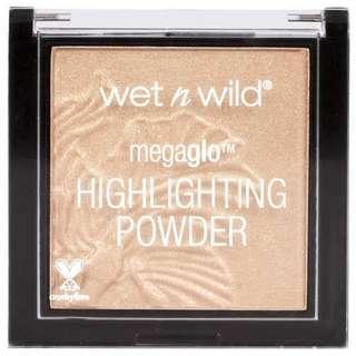 Wet n Wild Megaglo Highlighter Powder