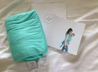 🚚 Solly Baby Wrap