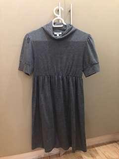 Forever21 S short dress