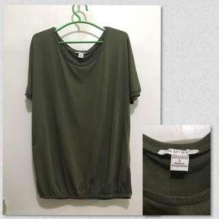 Amisu blouse