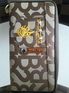Sembonla wallet
