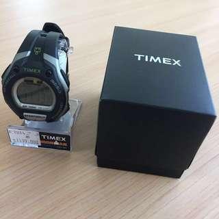 Timex Bagus Murah