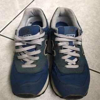 🚚 New Balance球鞋