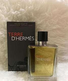 Terre d'Hermes Original