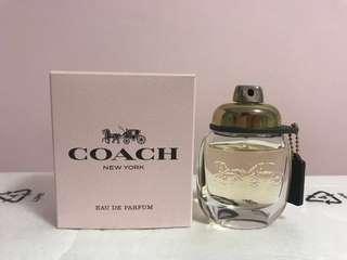 Coach Perfume 30ml