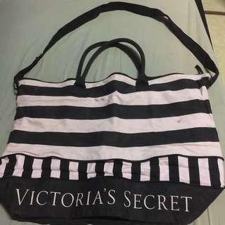 Victoria's Secret Gym/Duffle/Travel Bag