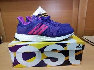 Adidas ultra boost ST. BNIB size 42