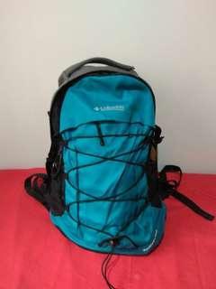 Columbia Stockholm Pack背囊backpack