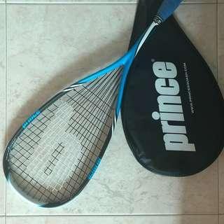 Squash Racket