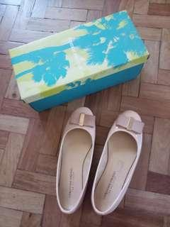 CHRISTIAN SIRIANO for Payless ballet flats