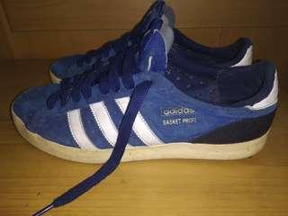 Adidas basket profi original