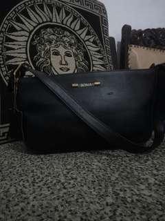Hand Bag Bonia