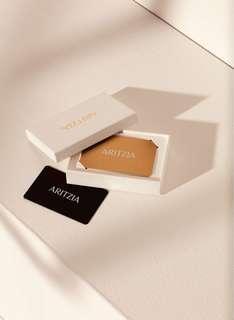 ARITZIA $25 GIFT CARD