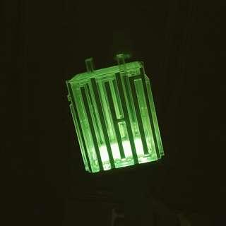 [CLOSED] NCT OFFICIAL LIGHTSTICK (batch 3)