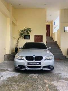 REPRICED!! BMW 320i THIS WEEK ONLY