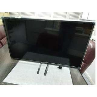 Hisense 海信 32 吋高清電視機 LG 面板 高清 HD TV 1080p