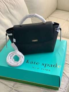 Brand new Kate Spade crossbody bag