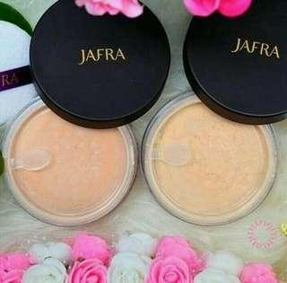 Skin Perfecting Translucent Loose Powder