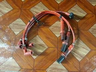 Cable plug ultra L2s