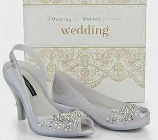 Melissa lady dragon wedding  j.marskey