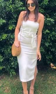 Kookai Erica dress