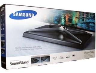 Samsung Soundplate HW-H600