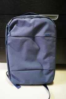 Incase City Compact Backpack 17.5L