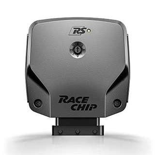 Racechip RS Chiptuning