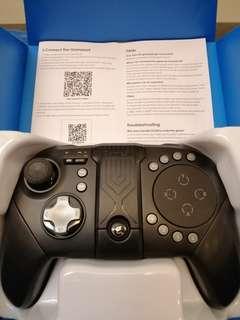 GameSir G5 (Original Website Purchase )